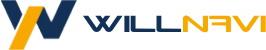 サンプルサイト | ウィルナビ